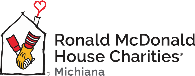 Ronald McDonald House Charities ® of Michiana